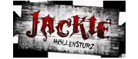Halloween_2015_FORT_FEAR_logo_jackie_hoellensturz