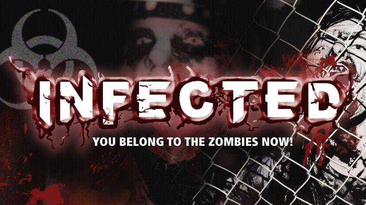 Infected_1920x1080px_Web