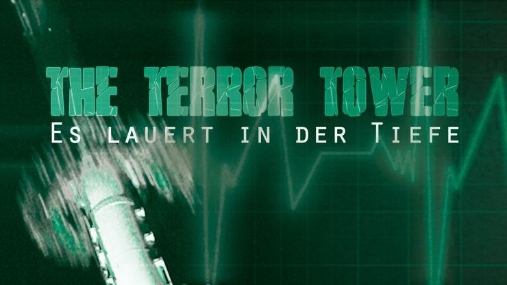 TerrorTower