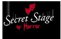 logo_geisterbahn