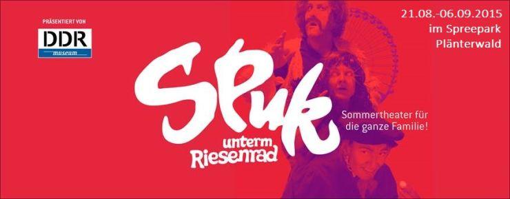 spuk_unterm_riesenrad - Banner oben drber
