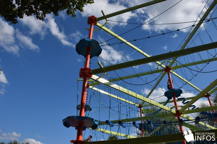 Foto: Freizeitparkinfos.de, Sky Walk