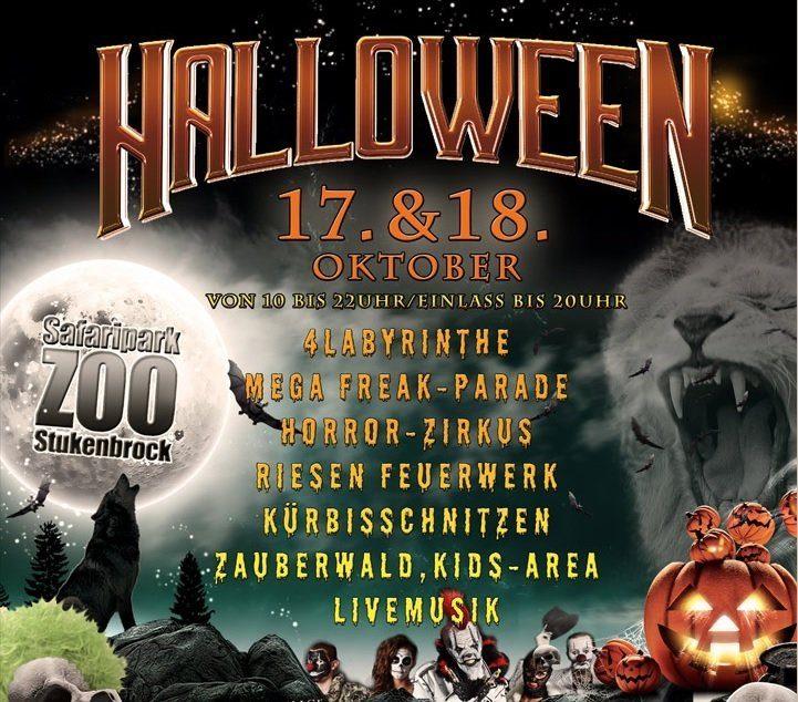 halloweenzoodafari2015