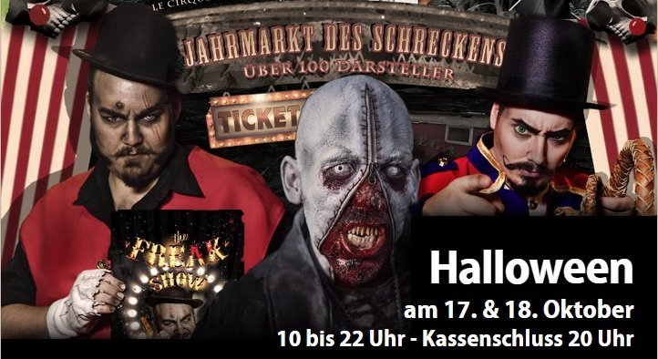 halloweenzoodafari20152