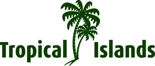 TI_Logo12_green