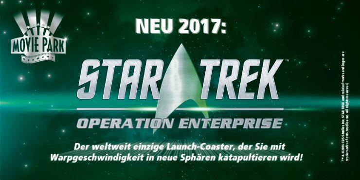 startrek_operation-enterprise-logo_de_