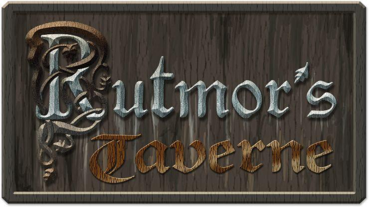 Foto: Copyright - Phantasialand, Logo - Rutmor's Taverne; Quelle:http://euipo.europa.eu/eSearch/#details/owners/144666