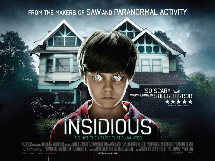 Insidious-UK-Poster740