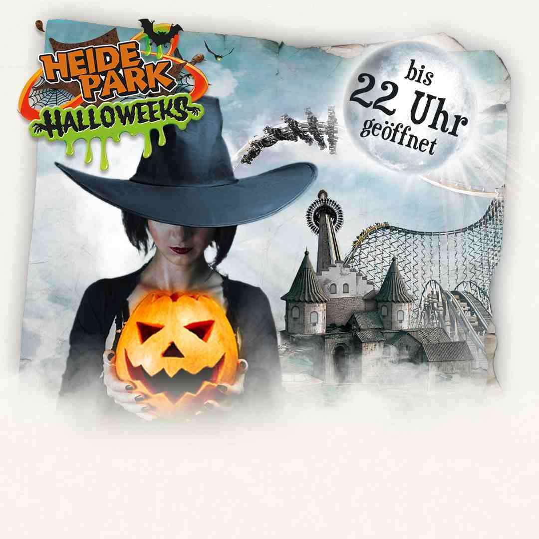 csm_160310-Knitter-HalloweenGlas_8cb7456fe8