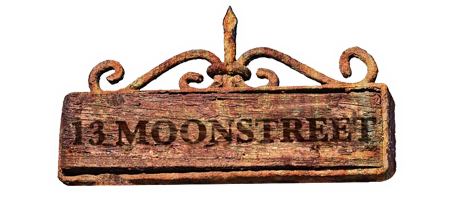 icon_maze_13-moonstreet_hell