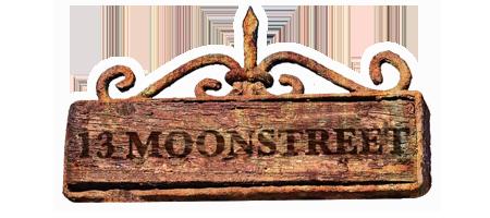 icon_maze_13-moonstreet_hell
