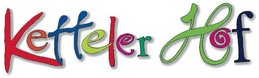 Logo Erlebnispark Ketteler Hof