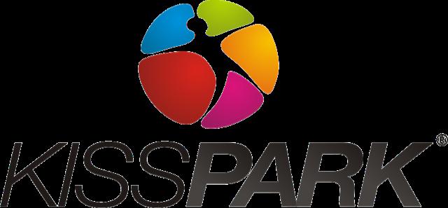 Logo KISSPARK