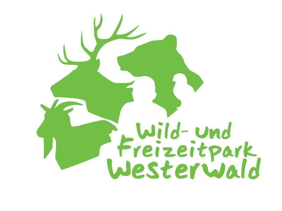 Logo Wild-und Freizeitpark Westerwald