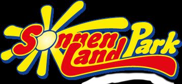 Logo Sonnenlandpark Lichtenau