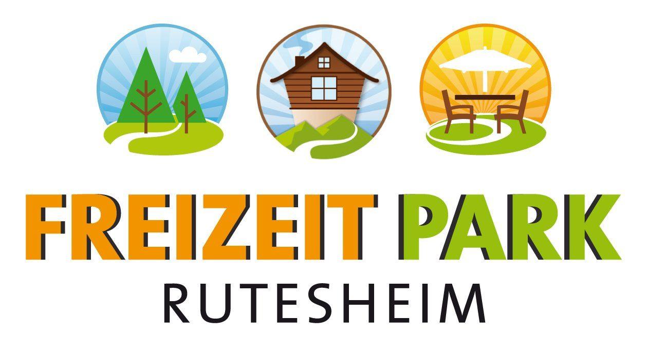 Logo Freizeitpark Rutesheim