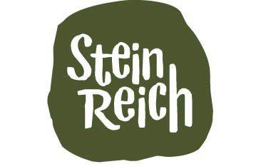Logo Erlebniswelt SteinReich