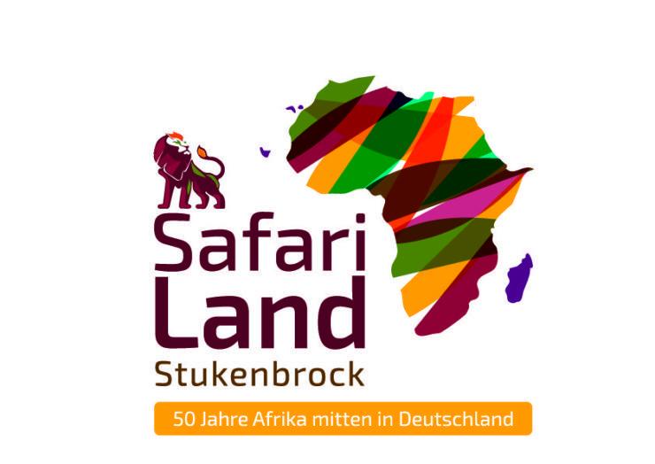 Logo Safariland Stukenbrock