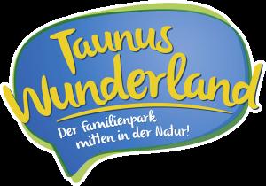 Logo Taunus Wunderland
