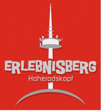 Logo Erlebnisberg Hoherodskopf