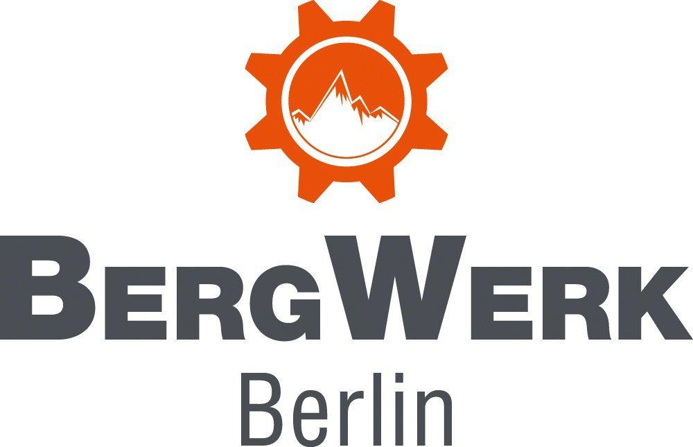 Logo BergWerk.Berlin