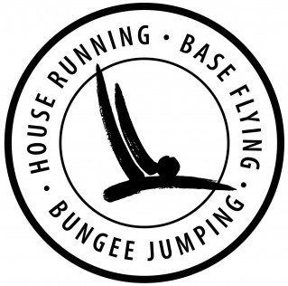 Logo House Running Hamburg