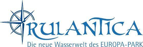 Logo Rulantica