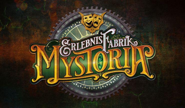 Erlebnisfabrik Mystoria