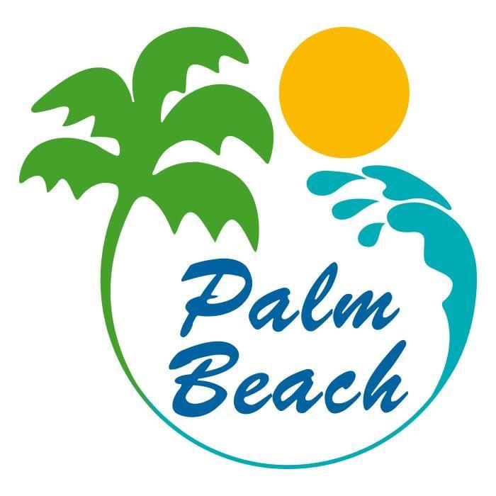 Logo Kristall Palm Beach